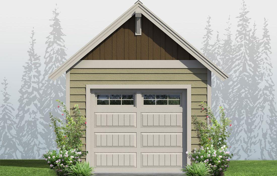 HPNW_Garage-ADU-Renders_1Bay