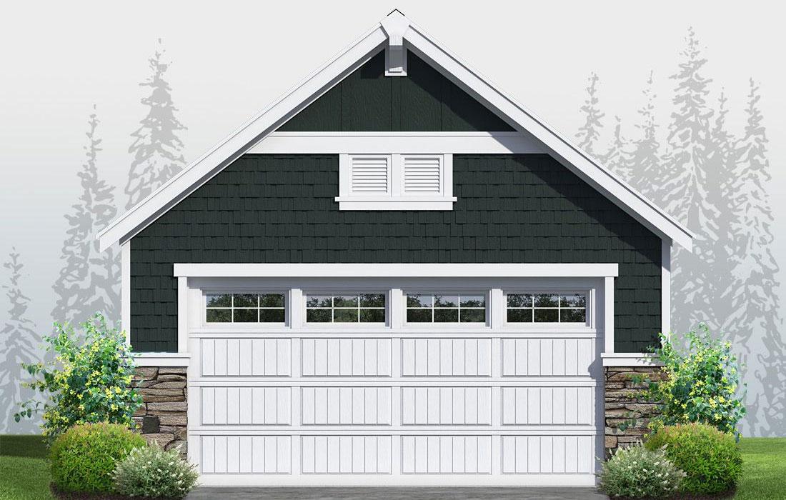 HPNW_Garage-ADU-Renders_2Bay-1