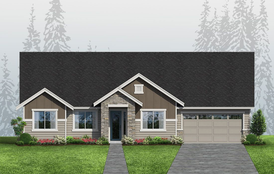 HPNW_Sloping-Renders_3144A